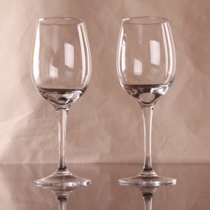 Bordeaux Red wine glass goblet